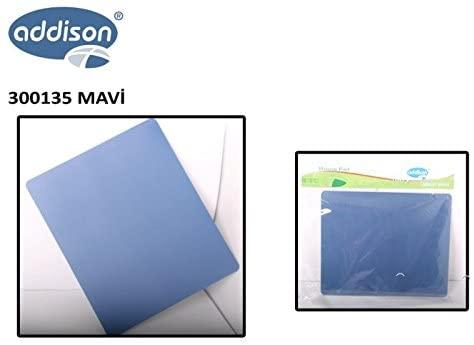 Addison 300135 Mavi Mouse Pad
