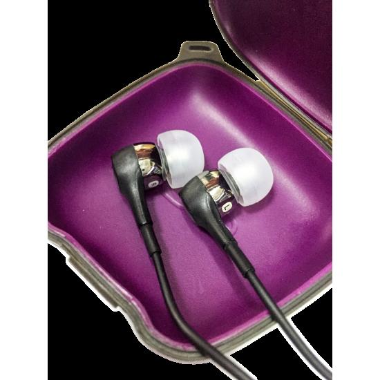 Logitech Ultimate Ears 350vi Mikrofonlu Kulaklık