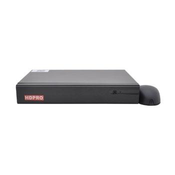 HDPRO HD-NVR3116E 16 KANAL 1080N AHD KAYIT CİHAZI