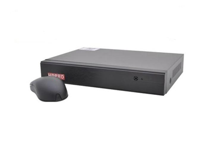 HDPRO HD-DVR5108-N 8 KANAL 1080N AHD KAYIT CİHAZI