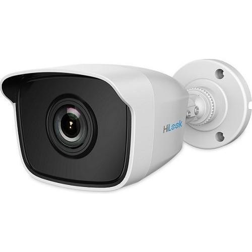 HiLook THC-B120-M 2Mp 2.8mm Bullet Kamera