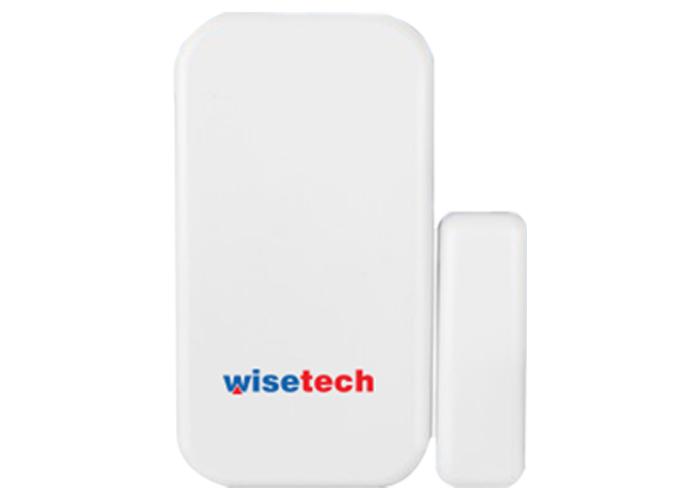 Wisetech WS-273 Kapı Pencere Alarmı