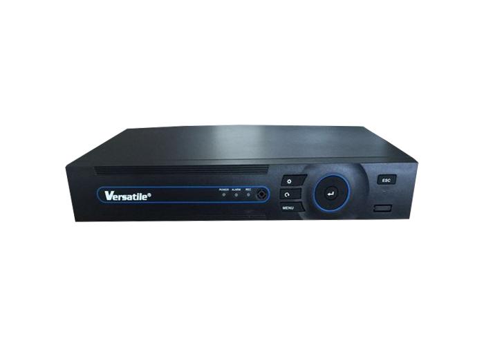 Versatile IN-5016C 16 Kanal DVR Kayıt Cihazı