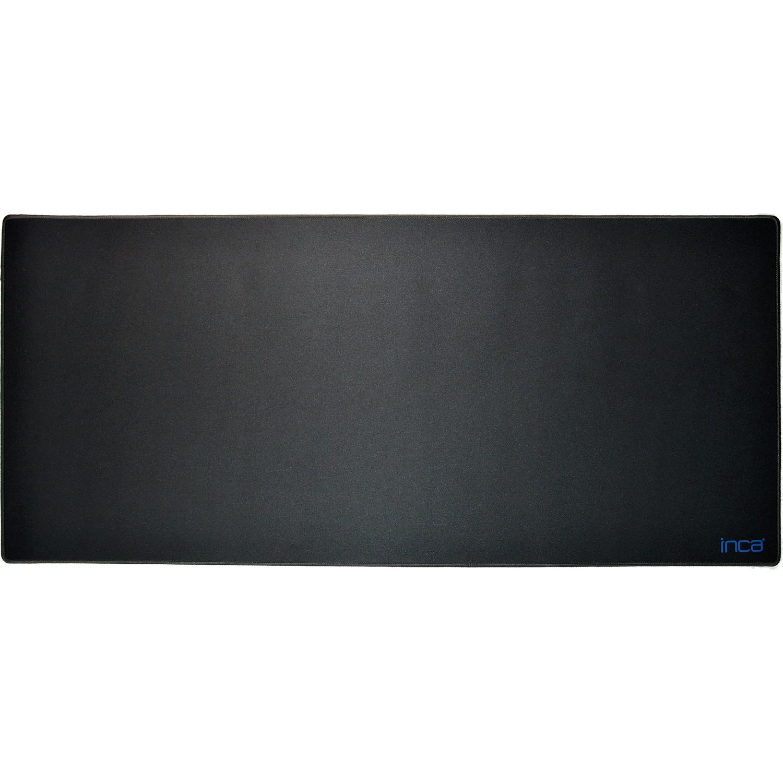Inca IMP-018 XXL Siyah Mouse Pad