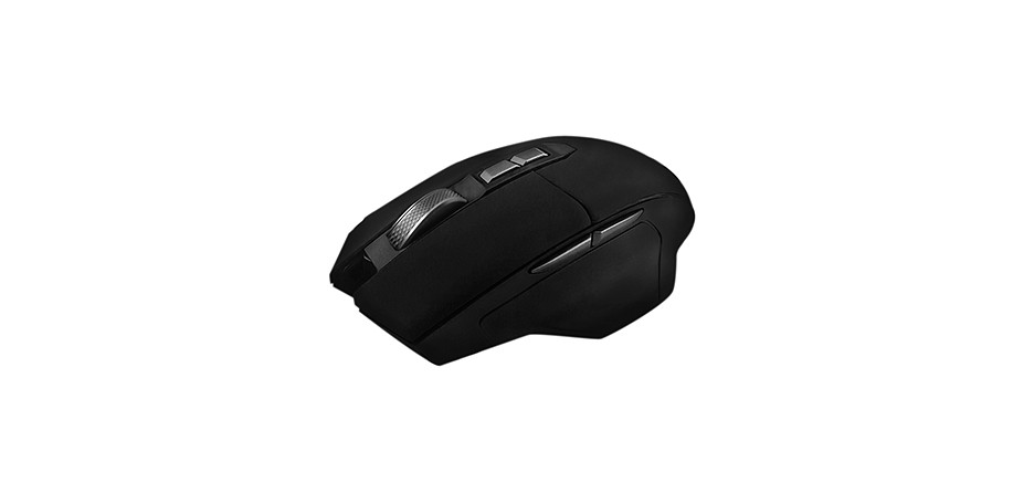 INCA IWM-555 BLUETOOTH & WİRELESS SPECİAL LARGE MOUSE