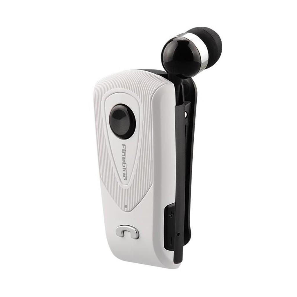 Fineblue F-930 Makaralı Titreşimli Bluetooth Kulaklık