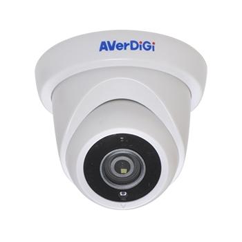 Averdigi AD-217D 2.0mp 3.6mm 3mp Lens