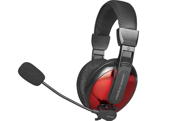 Xtrike Me HP-307 Stereo Oyuncu Kulaklığı