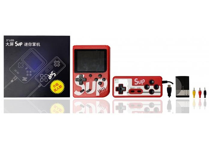 Platoon PL-2605 Gamehandle Tetris