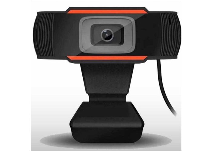 1080P Webcam PC Kamera