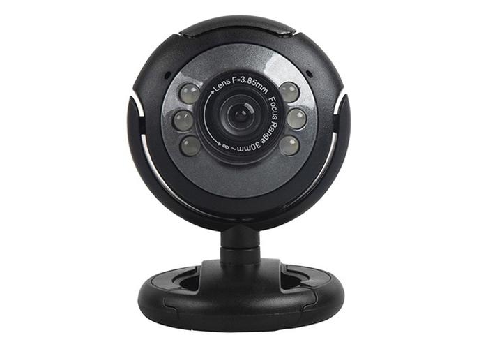 Oem Webcam PC Kamera