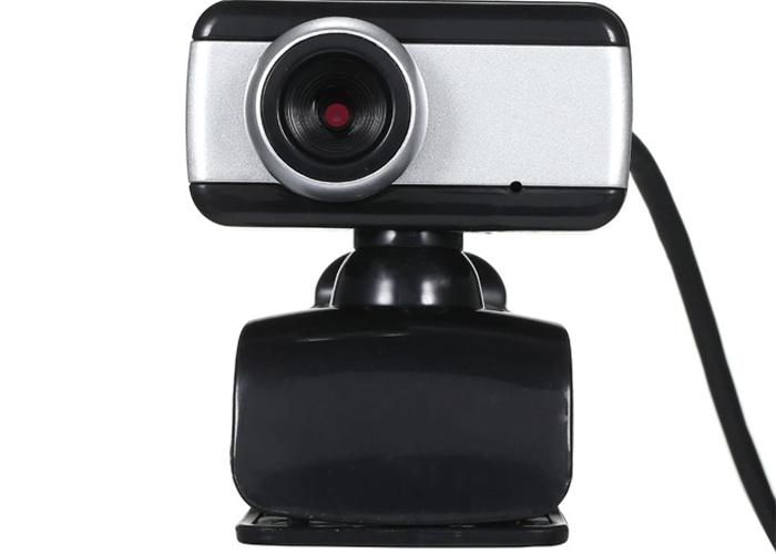 Usb Webcam Kamera v2