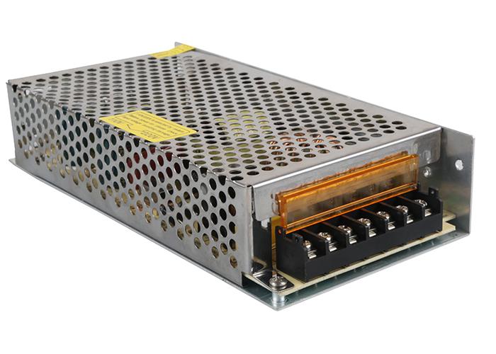 S-link SL-KA200 12V 15A 195W Metal Kamera Güç Kaynağı