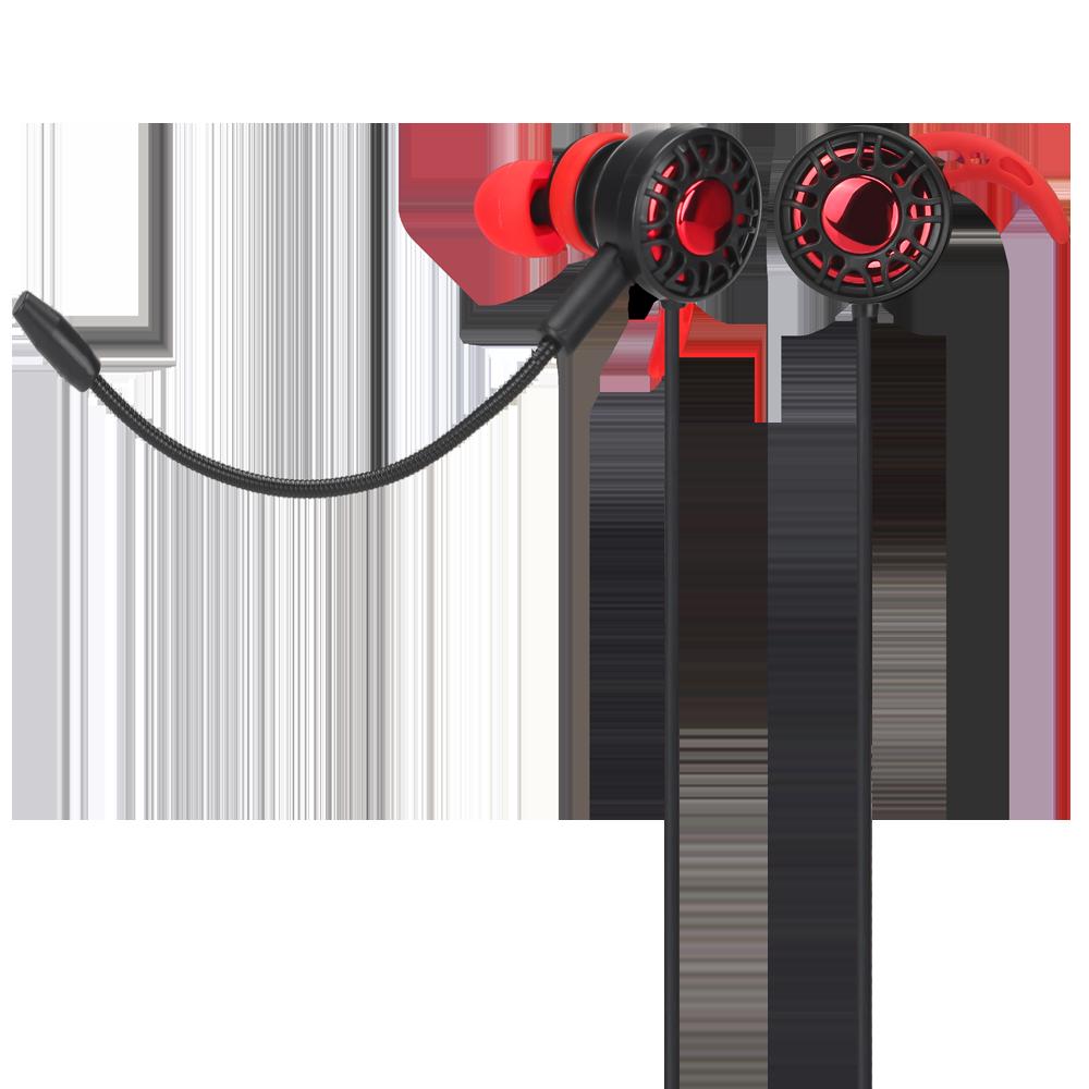 Xtrike Me GE-109 Mikrofonlu Oyuncu Kulaklığı