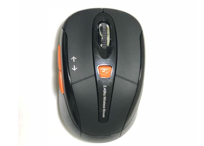 Versatile VR-WM639 Kablosuz Mouse