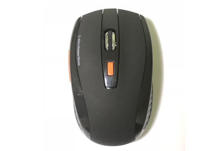 Versatile VR-WM620 Kablosuz Mouse