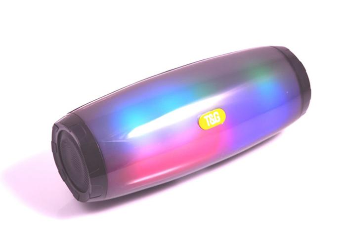 Polygold PG-377 Bluetooth Wireless Hoparlör (TG-165)