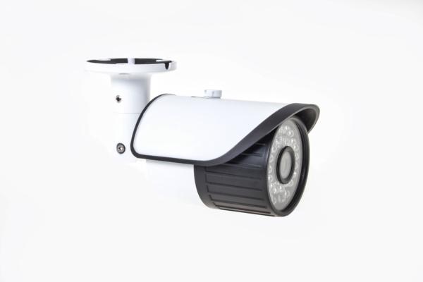 Apricot Ap-3645B 2Mp 3.6Mm Metal Kasa Kamera