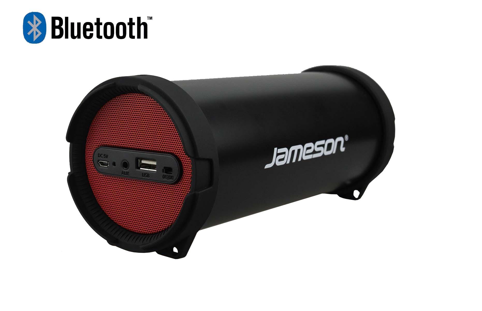 Bt-1100 Müzik Kutusu Şarjlı Bluetooth Fm/Usb