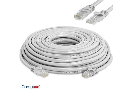 Compaxe Cc-630 30 Metre Utp Cat6 Kablo