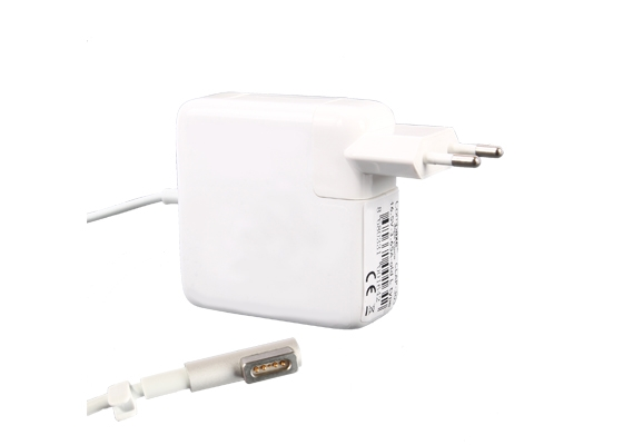 Compaxe CLAP-303 16.5V 3.65A 60W Apple Old L Type