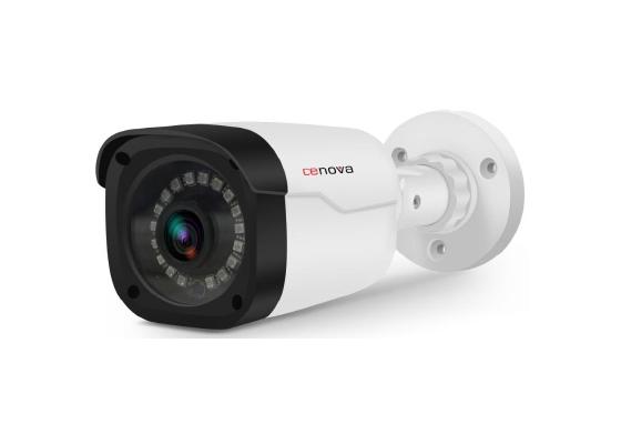 Cenova Cn-3421 Dış Ortam Kamera 2 Mp