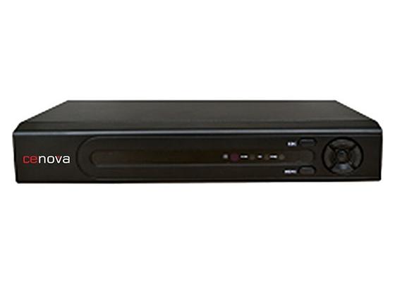 Cenova Cn-9008 8 Kanal Kayıt Cihazı