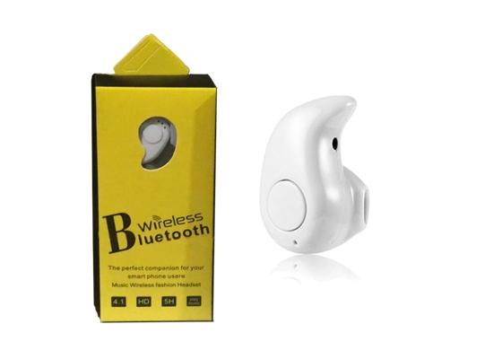 Damla Casus Bluetooth V4.1+Edr Kulaklık