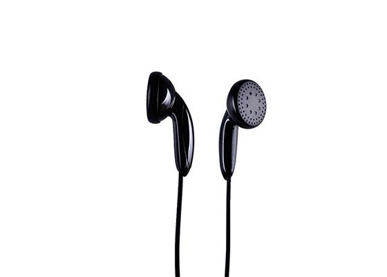 Earbud Headset Kulaklık