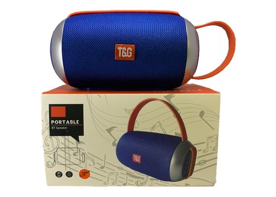 T9112 Portable Ht-6833 Speaker