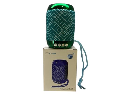 Ht-6910 Bluetooth Speaker (Kl-3528)