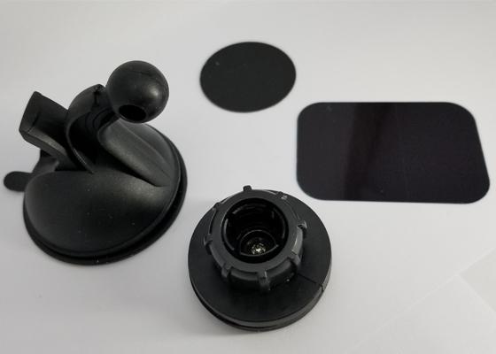 Oem Kısa Mıknatıslı Araç İçi Telefon Tutucu
