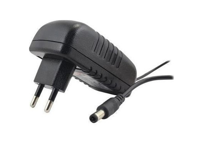 Versatile LPACAM01 12V 1A 5,5*2,5 Modem Adaptör