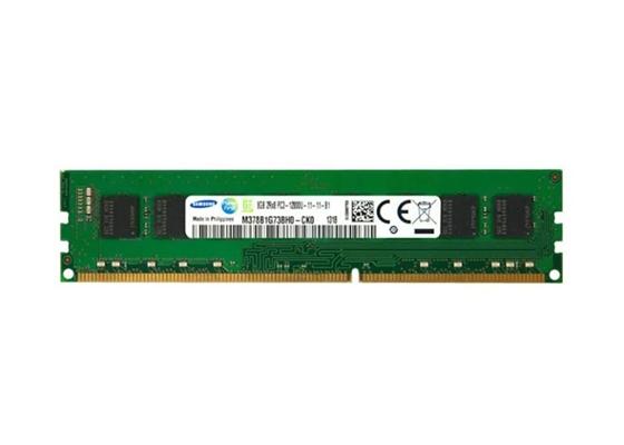 Samsung 8Gb Ddr3 1600Mhz Masaüstü Pc Ram