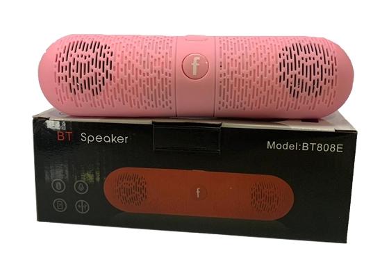 Pl-4183 Usb/Sd/Fm Bt Speaker