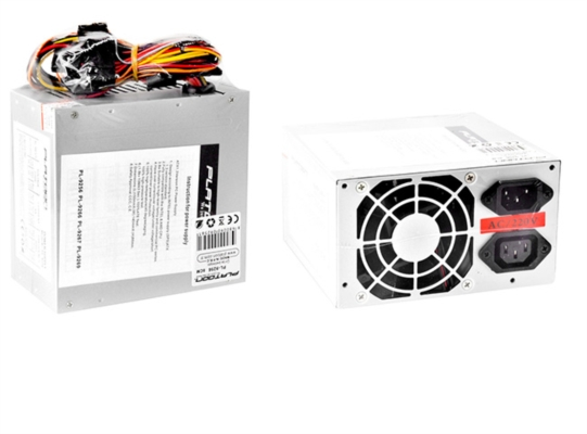 Platoon Pl-9256 200W Posetli Power Supply 8Cm