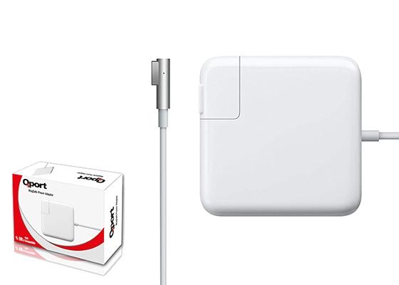 Q-Mcs185 18.5V 4.6A 85W Macbookpro17