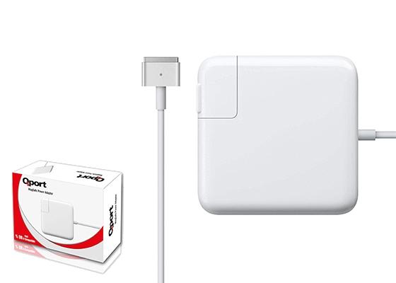 Q-Mcs260 16.5V 3.65A 60W Macbookpro13