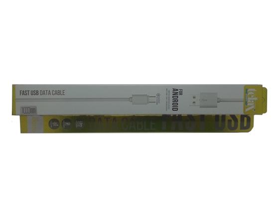 Telax Sy-03 Samsung Kablo