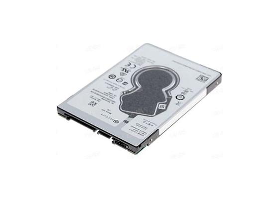 """Seagate St1000lm035 1tb 2,5"""" 5400rpm Sata3 128mb Hard Disk"""
