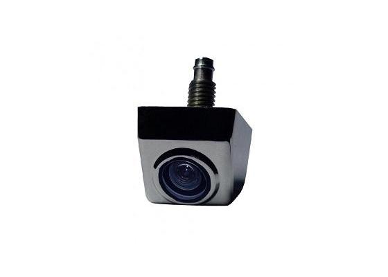 For-X X-929K Geri Görüş Kamerası