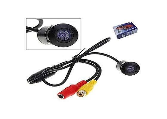 For-X X-951 Geri Gönüş Kamerası